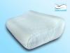 Poduszka ortopedyczna z pamięcią Twin Plus