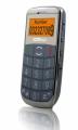 Telefon komórkowy dla Seniora MM450
