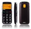 Telefon kom�rkowy myPhone 1060 GRAND