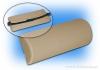 Poduszka lędźwiowa półwałek